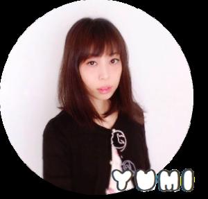 yumi_and_name